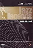 George Shearing - Jazz Legends [1981] [DVD]