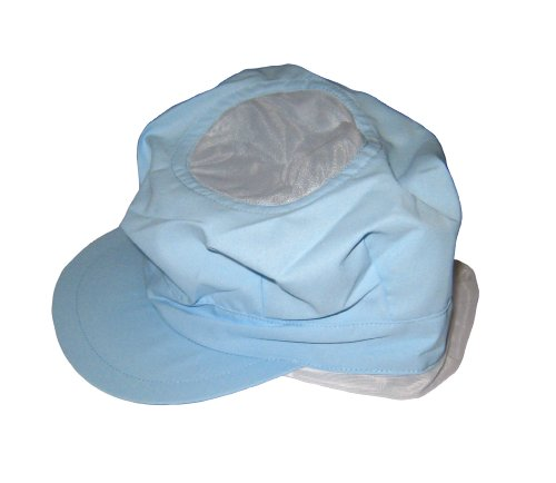 hood-hat-octagonal-type-one-size-fits-all-blue-9-1066