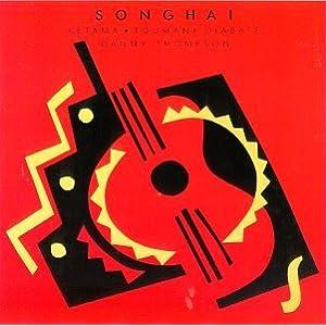 Songhai - 癮 - 时光忽快忽慢,我们边笑边哭!