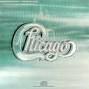 II CD US CHICAGO