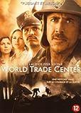 echange, troc World trade center - Edition simple