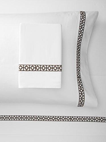 trina-turk-residential-palm-springs-block-sheet-set-coffee-king-by-trina-turk
