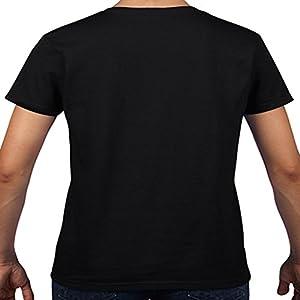 DC Comics Batman Hush Logo T-Shirt for Adults, Men, Boys