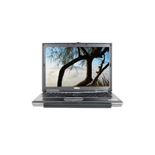 Dell Latitude D620 Core Duo T2400 1.83GHz 1GB 80GB DVD±RW 14.1 XP Professional