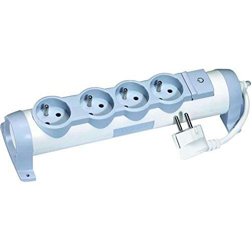 legrand-leg50075-regleta-de-cuatro-enchufes-2p-t-con-interruptor-cable-de-15-m