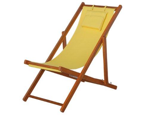 Tumbonas madera baratas online buscar para comprar for Tumbonas playa baratas