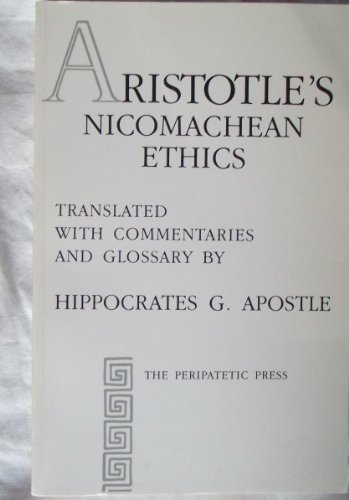 An Analysis Of Attaining Happiness In Nicomachean Ethics By  An Analysis Of Attaining Happiness In Nicomachean Ethics By Aristotle