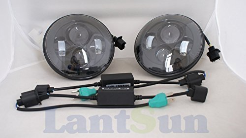 lantsun-7-pouces-phares-led-pour-jeep-wrangler-jk-tj-hummer-h2-et-h3mazda-mx5-na-mk1-1-paire-hj024