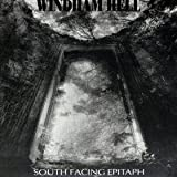 South Facing Epitaph By Windham Hell (2005-03-21)