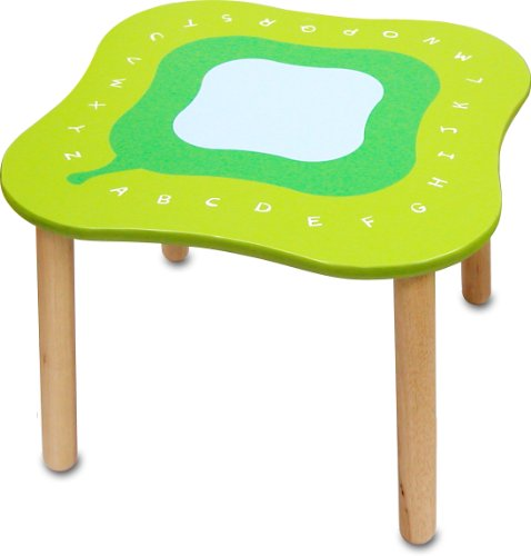 I'M Toys 42122 Forest Table