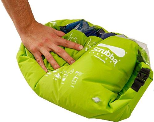 scrubba-sac-de-lavage-vert-sbag-001