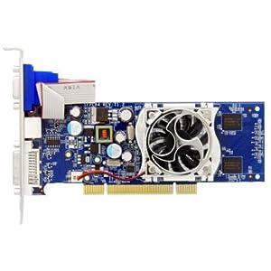 Geforce 9500m Gs Driver Download