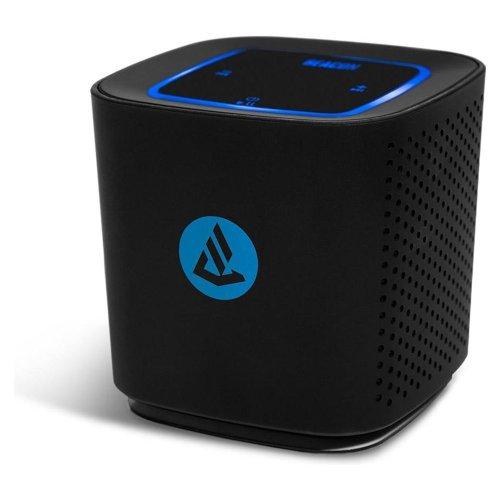 Beacon Phoenix Bluetooth Portable Speaker - Black Black Friday & Cyber Monday 2014