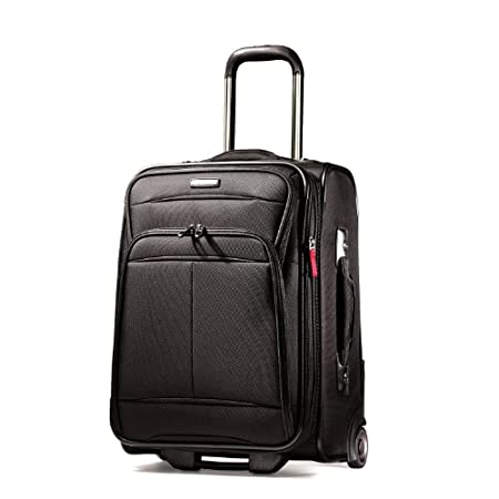 Samsonite DKX 2.0 21