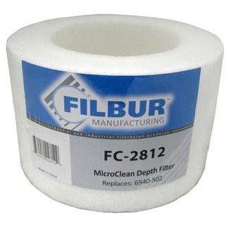 Sundance Spas Filter - FC-2812 Microclean Depth Filter