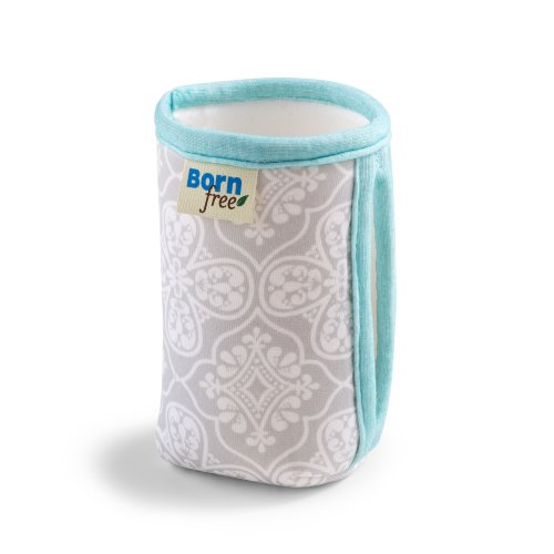 Born Free Bottle Insulator - 1