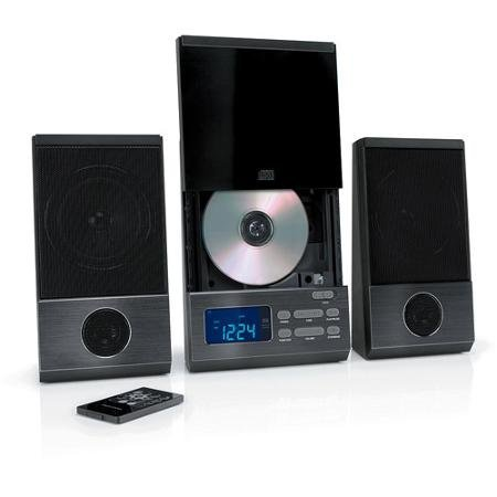 1-best-onn-audio-compact-home-cd-music-shelf-system-vertical-loading-with-stereo-dynamic-speakers-di