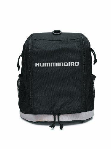 Humminbird ice soft case