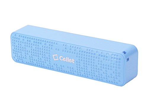 cellet-2000mah-power-bank-portable-charger-for-android-and-apple-devices-retail-packaging-blue
