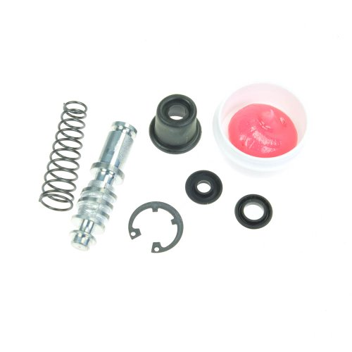 Tourmax 81600304 Brake Pump Repair Kit MSB-304