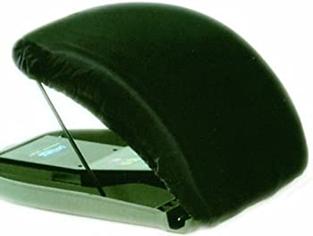 NRS Upeasy(TM) Powered Lifting Seat by NRS