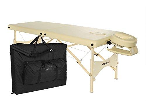 aveno-life-espirit-70-wooden-portable-massage-table-package-beige