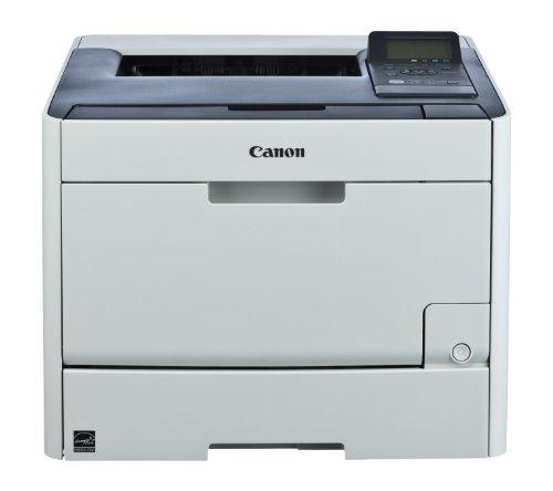 Canon Color imageCLASS LBP7660Cdn Laser Printer (Canon Color Laser compare prices)