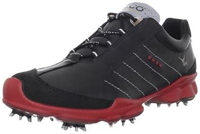 Buy ECCO Mens BIOM GTX Golf Shoe by ECCO