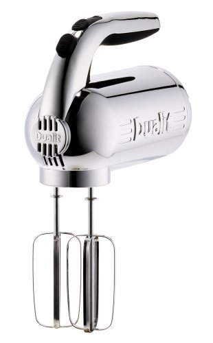418LBV%2BbXLL Dualit Hand Mixer Chrome 88400