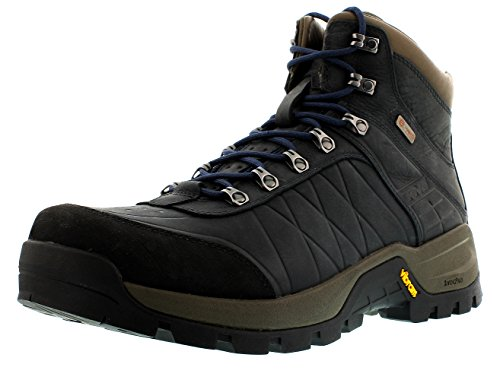 Teva Men'S Riva Peak Mid Event Waterproof Hiking Boot,Insignia Blue,9.5 M Us front-1057573