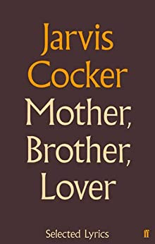 Mother, Brother, Lover cover