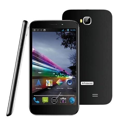 Smartphone POLAROID PRO 5701 NOIR