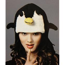 Animal Hat ペンギン [ウェア&シューズ]