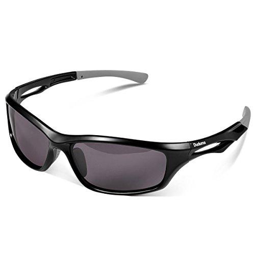 Gafas de Sol Duduma TR90