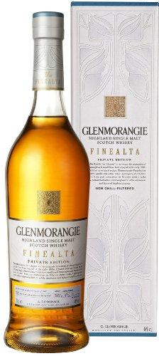 glenmorangie-finealta-46-70cl