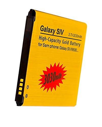 imperii Batería 3030 mAh Samsung Galaxy S4