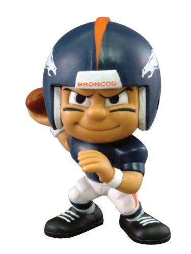 Lil' Teammates Series Denver Broncos Quarterback