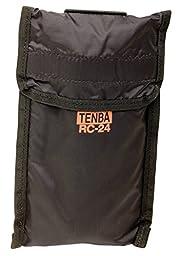 Tenba 631-224 RC-24 Rain Cover for Camera (Black)