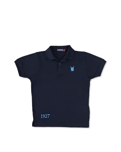 Polo Club Polo Georgia [Blu Navy]