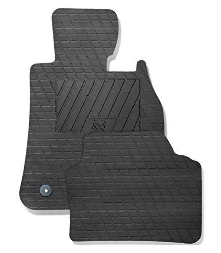 genuine-hitech-vs-jaguar-xf-tailored-rubber-mats-2008