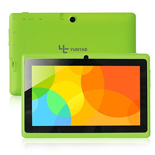 quad-core-yuntab-tablette-7-pouces-8-go-hd-1024-x-600-android-442-kitkat-tablet-pc-tablette-tactile-
