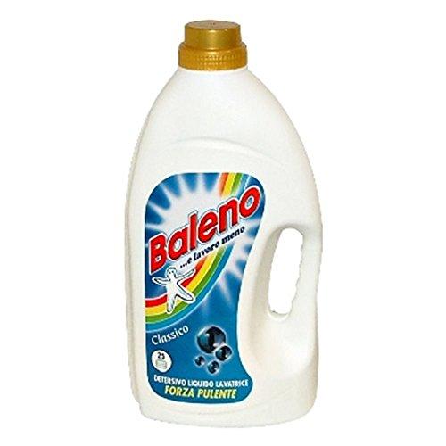 baleno-lavliq25-3-misclassico-detergent-a-lessive