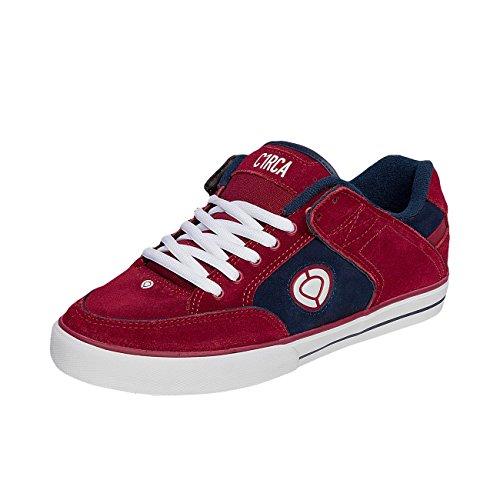 Circa - Lopez50 - scarpa skateboard uomo (9.5 USA / 42.5 EUR.)