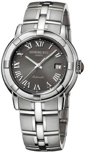 raymond-weil-2841-st-00608-orologio-da-polso-uomo-acciaio-inox-colore-argento