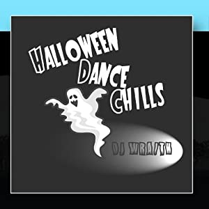 Halloween Dance Chills