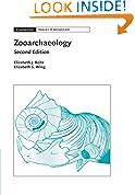Zooarchaeology Cambridge
