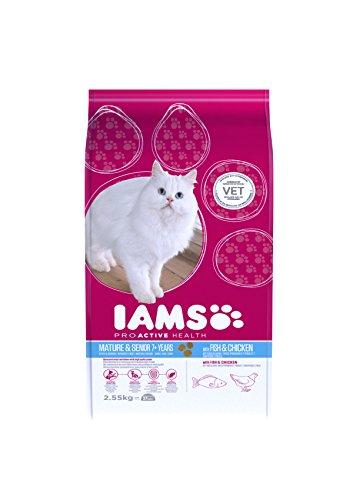 iams-cat-food-ocean-fish-senior-mature-7-255kg