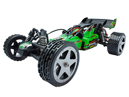 esunr-ferngesteuertes-auto-rc-racing-car-high-speed-buggy-wave-runner-24g-112-scale-rc-cross-country