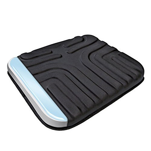 sharper-image-multi-use-gel-seat-cushion-black-by-sharper-image