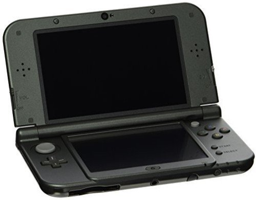 Buy Nintendo 3Ds Xl Now!